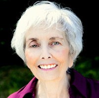 Sheila Finkelstein photo