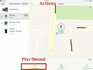 ss-3-find-iphone-ipad-play-sounds